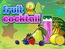 Fruit Cocktail 2 на реальные деньги