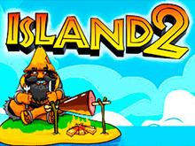 Island 2 - играйте на реальные деньги