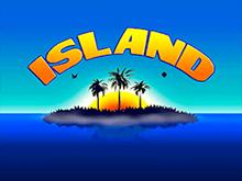 Island - игровые автоматы Адмирал