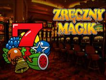 Ловкая Магия онлайн на рубли